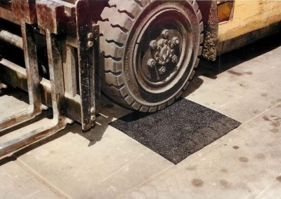 Pavement Repair & Renewal