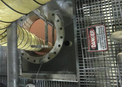 Sealants & Gasketing